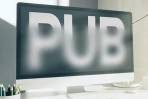 Mesure de la visibilité pub… Pourquoi c'est encore le grand flou?
