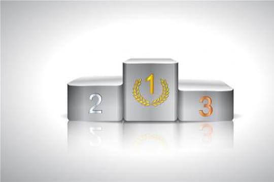 Audience: le top 15des sites marchands au deuxième trimestre