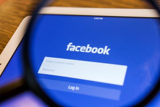 Le fisc va bientôt surveiller les réseaux sociaux: ce que l'on sait
