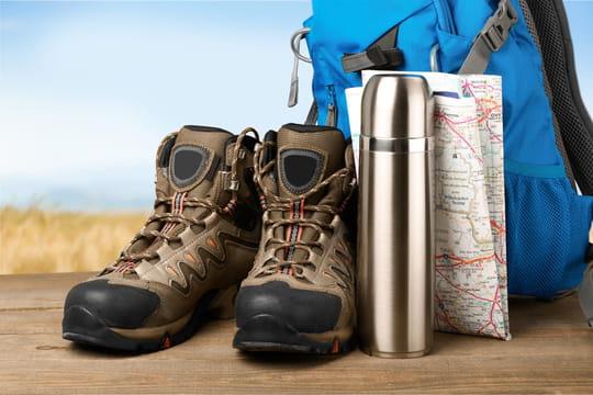 25 randonnées incroyables à faire dans votre vie