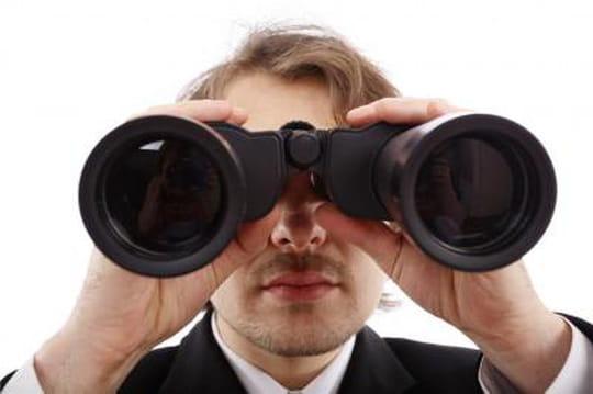 E-pub : Forrester dévoile ses prévisions jusqu'en 2017