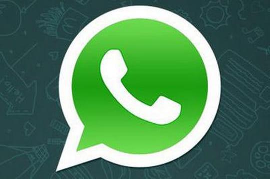 Messenger: Facebook a-t-il oublié qu'il avait racheté WhatsApp?