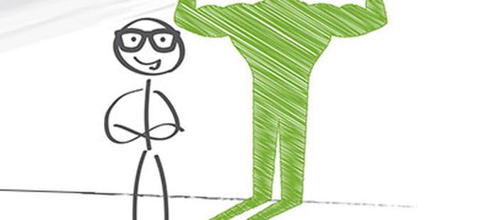 Quelle place pour le consulting indépendant?