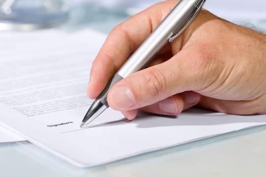 Annulation de compromis de vente: délai et pénalités