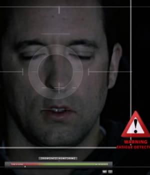 si la voiture autonome pointe le bout de son nez, la vigilance des conducteurs