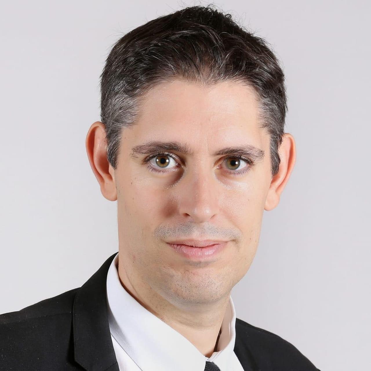 Rapport Pierre Ramain et son impact sur le secteur bancaire