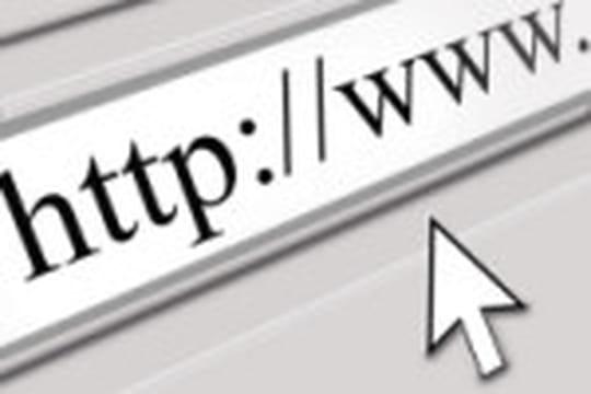 Eric Besson fixe le tarif social Internet à 20 euros par mois