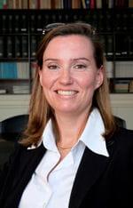 morgan hunault-berret, avocat associée chez pinot de villechenon & associés