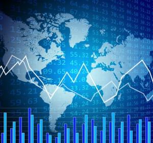 l'informatique plus efficace que les traders?