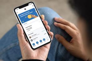 Bitcoin: PayPal va accepter les paiements en crypto aux US
