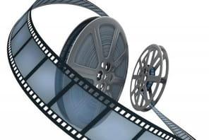 NextRadioTV acquiert la plateforme vidéo Vodeo auprès du Groupe Figaro