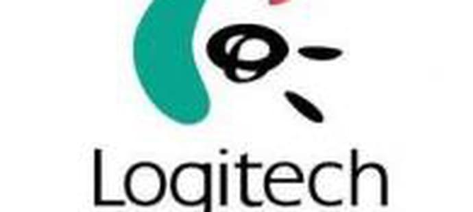 Logitech lance un kit low cost pour la webconférence