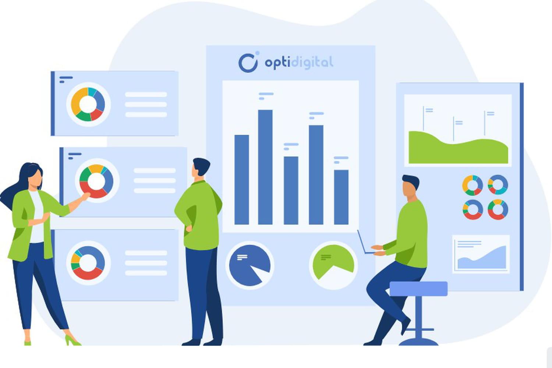 Editeurs, quelles sont vos options pour continuer à accéder à Google Adex?