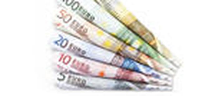 Le site de rencontres Attractive World lève 2,7 millions d'euros