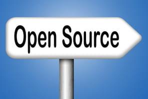 Salesforce envisagerait de tourner le dos à la base de données Oracle