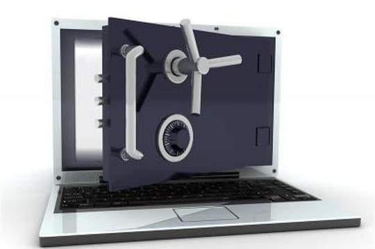 Chiffrement open source : TrueCrypt met la clé sous la porte