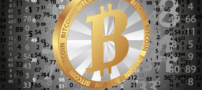 Barclays mène 45 essais sur la technologie blockchain
