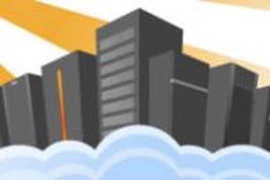 Amazon Marketplace : un stack pour les développeurs PHP, Java et Ruby