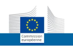 Soupçons d'entente illégale entre les géants des télécoms européens
