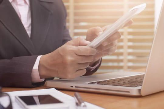 BYOD: définition, avis de la Cnil et avantages
