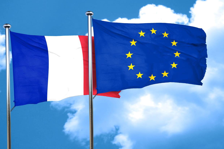 OVH et Dassault Systèmes prêts à contribuer à un nouveau cloud souverain