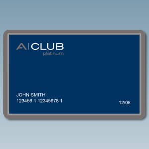 la carte a | club d'accor.