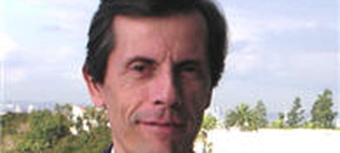 """Frédéric Fuchs (Software AG):""""Un rachat de plusieurs centaines de millions de dollars est possible d'ici 2012"""""""