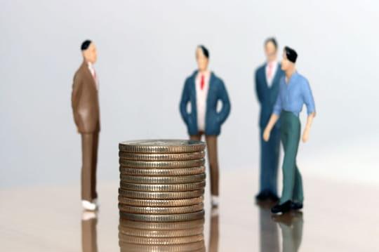 Taxe sur les contrats courts: c'est pour quand?