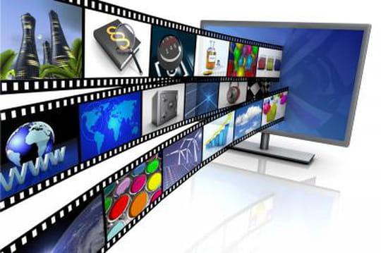 Téléshopping lance son application de TV-commerce