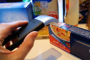 Les télécommandes de courses alimentaires, fausse bonne idée ?