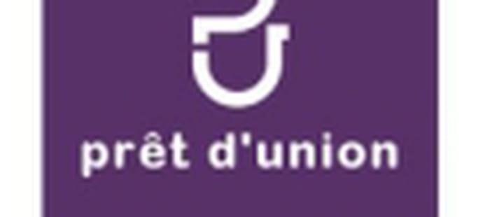 Prêt d'Union réalise un nouveau tour de table de 3,3 millions d'euros