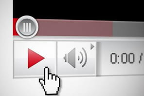 Youtube et la Sacem arrivent enfin à un accord