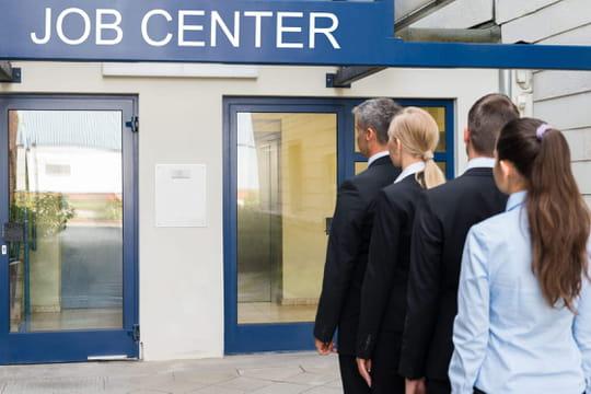 Réforme du chômage: report et changements à prévoir