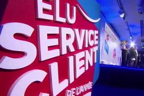 Les candidatures sont ouvertes pour le prix Elu service client de l'année