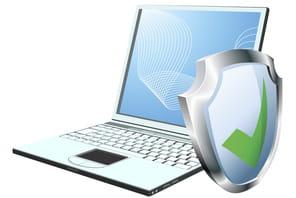 Les meilleurs antivirus Windows 7début 2016