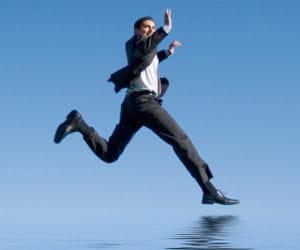 20 bonnes raisons de cr er sa bo te pendant la crise for Creer sa propre entreprise idee