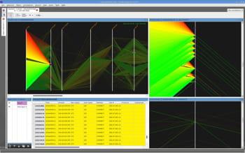 picwiz : une solution utilisée par bull sur le terrain du big data appliqué à la