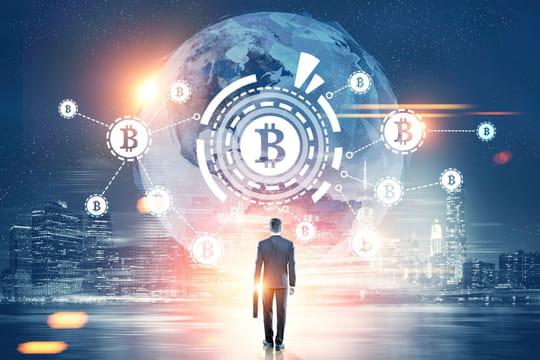Le top ten des cryptofortunes