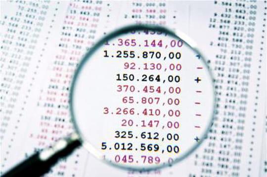 Le Gartner baisse ses prévisions de croissance des dépenses IT pour 2014