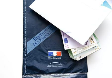 Impôt sur le revenu2021: allez-vous être remboursé?