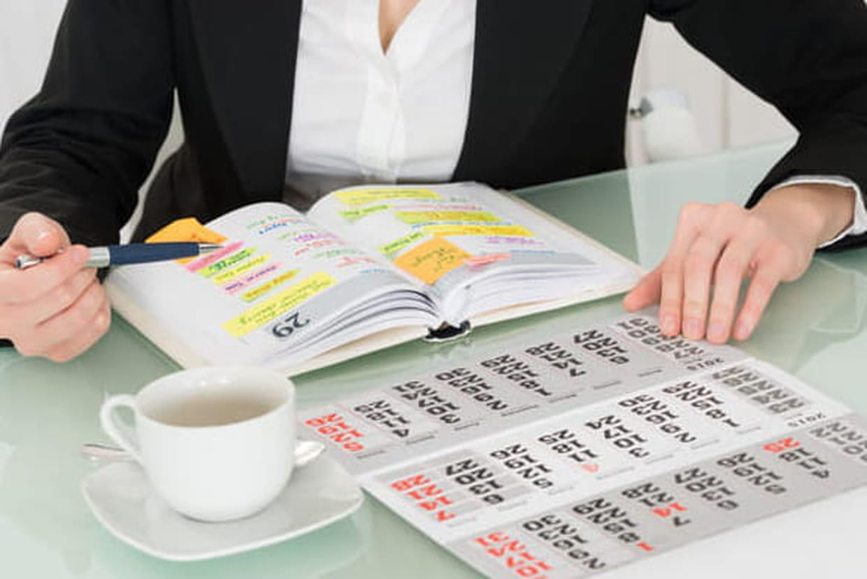 Calendrier Debit Differe La Banque Postale 2020.Jours Feries 2019 Les Jours Feries En Novembre