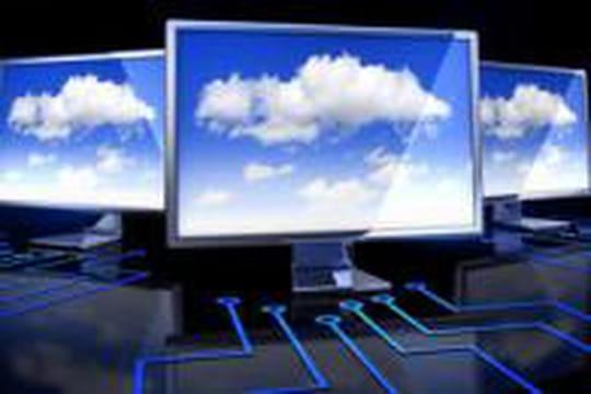 Combien rapporte le Cloud : le silence suspect des grands fournisseurs