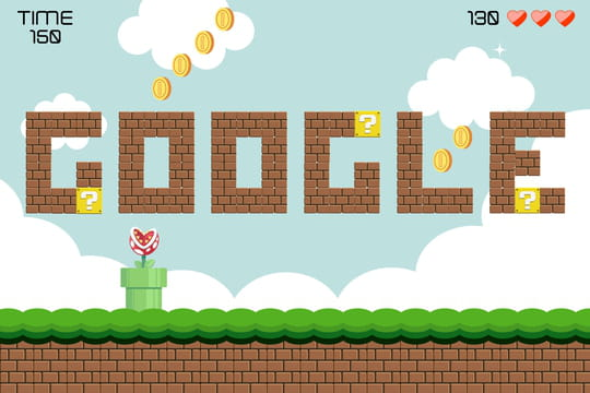 Le cloud, le cheat code de Google pour faire tilter les géants du gaming
