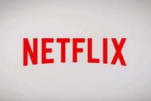 Netflix: la hausse des prix appliquées pour les abonnés historiques en France