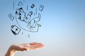 Quels sont les enjeux de la Responsabilité Civile professionnelle pour votre entreprise ?