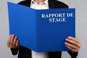 Lettre de recommandation pour un stage