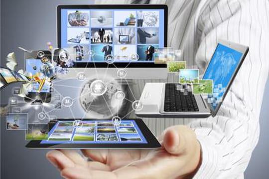 Conférence : comment mesurer et monétiser ses contenus numériques?