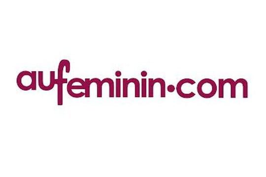 AuFeminin.com lance WeWomen.ca au Canada