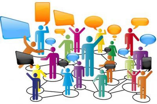 Salesforce Identity: Salesforce passe à l'identification unique