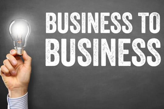 15 start-up BtoB à forte croissance encore peu connues